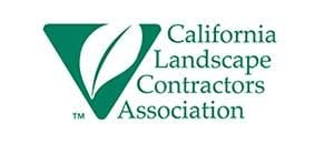 California LAndscape Contractors Association Logo