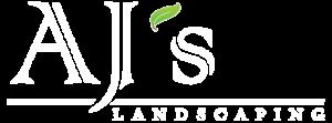 AJS-logo-footer