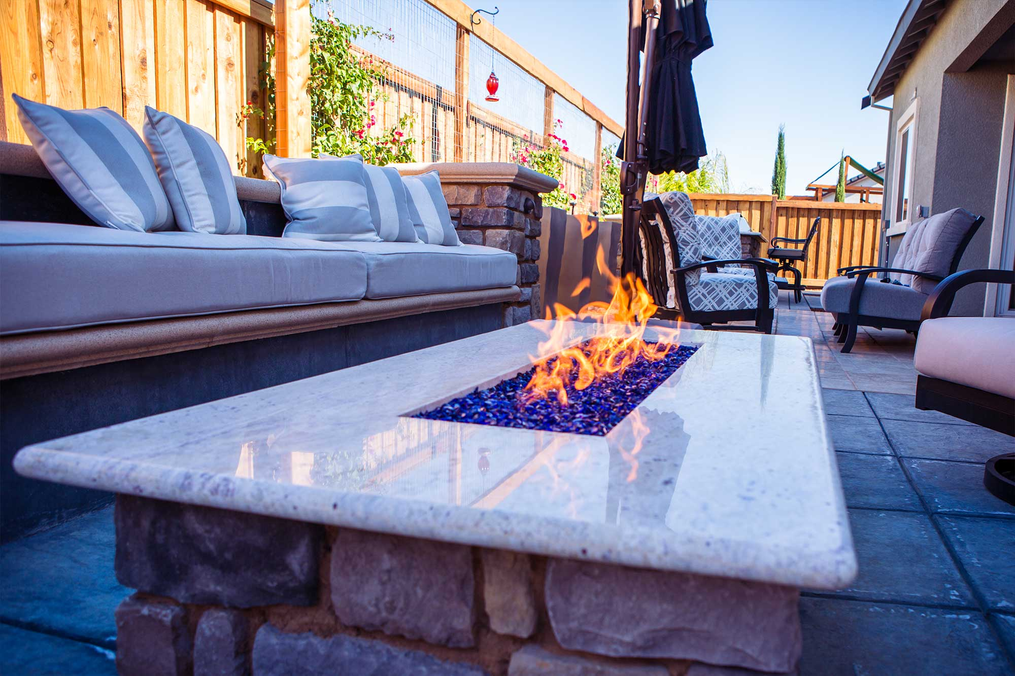 Fire-Pit-Outdoor-Landscaping-2