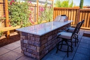 Fire-Pit-Outdoor-Landscaping-4