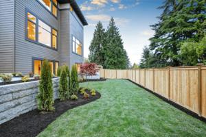 backyard remodels
